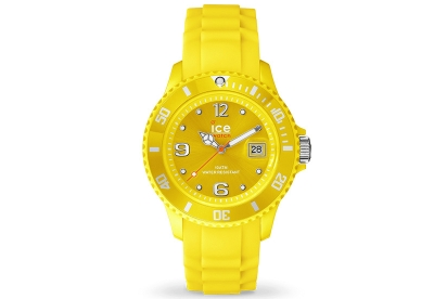 Ice-Watch 000137 ICE Forever Uhrenarmband