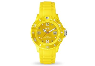 Ice-Watch 000127 ICE Forever Uhrenarmband