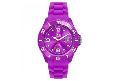 Ice-Watch 000151 ICE Forever Uhrenarmband