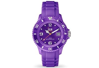 Ice-Watch 000141 ICE Forever Uhrenarmband