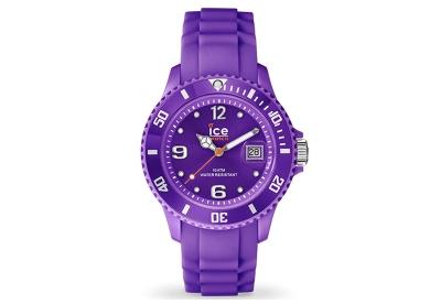 Ice-Watch 000131 ICE Forever Uhrenarmband