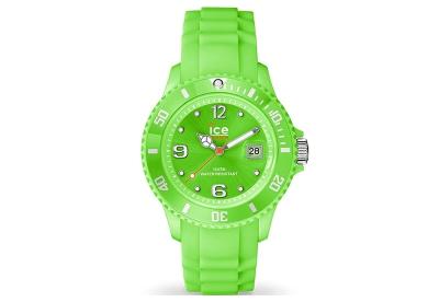 Ice-Watch 000136 ICE Forever Uhrenarmband