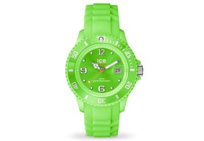 Ice-Watch 000126 ICE Forever Uhrenarmband