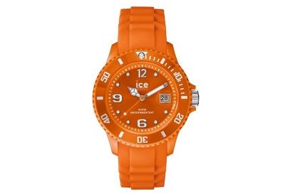 Ice-Watch 000148 ICE Forever Uhrenarmband