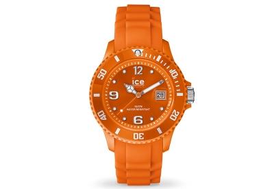 Ice-Watch 000138 ICE Forever Uhrenarmband