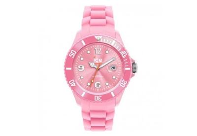 Ice-Watch 000140 ICE Forever Uhrenarmband