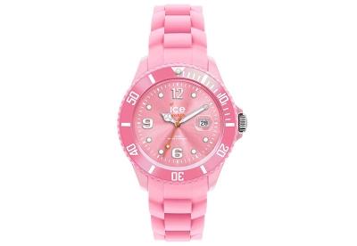 Ice-Watch 000130 ICE Forever Uhrenarmband