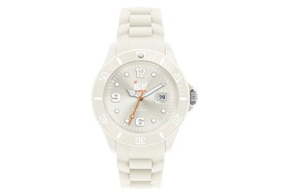 Ice-Watch 000156 ICE Chocolate Uhrenarmband