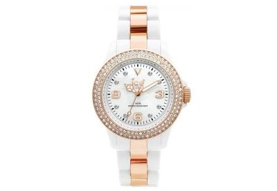 Ice-Watch 000247 ICE Stone Uhrenarmband