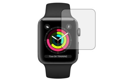 Apple Watch Schutzfolie