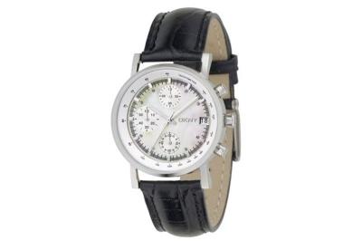 Uhrenarmband DKNY NY4527