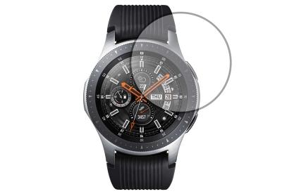 Samsung Galaxy Uhr 46mm Displayschutzfolie
