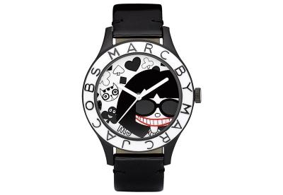 Marc Jacobs MBM1148 Uhrenarmband