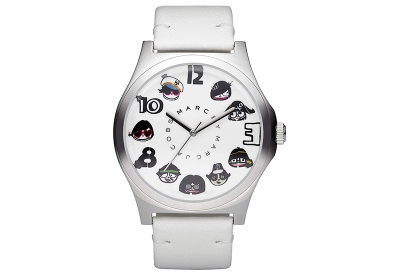 Marc Jacobs MBM1149 Uhrenarmband