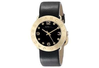 Marc Jacobs MBM1154 Uhrenarmband