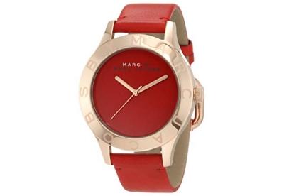 Marc Jacobs MBM1204 Uhrenarmband