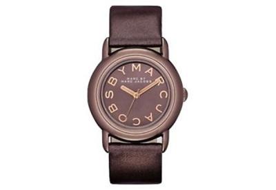 Marc Jacobs MBM1222 Uhrenarmband