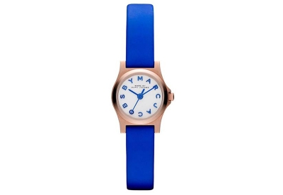 Marc Jacobs MBM1238 Uhrenarmband