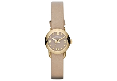 Marc Jacobs MBM1251 Uhrenarmband
