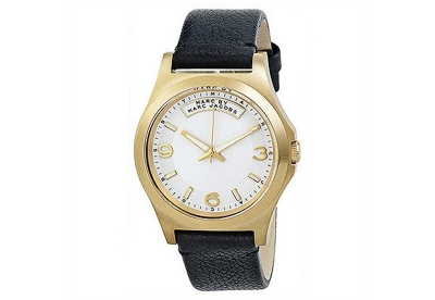 Marc Jacobs MBM1264 Uhrenarmband