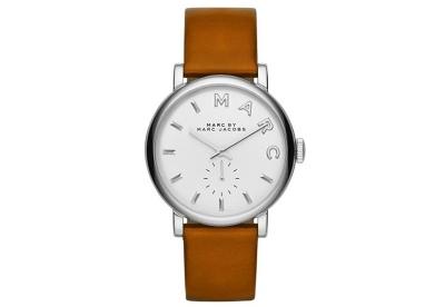 Marc Jacobs MBM1265 Uhrenarmband
