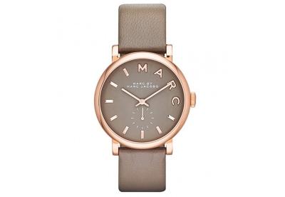 Marc Jacobs MBM1266 Uhrenarmband