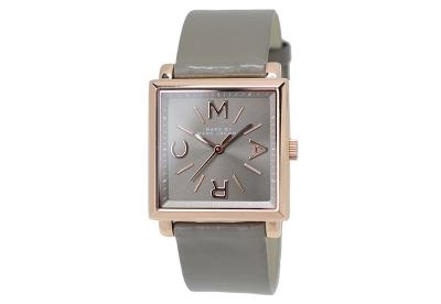 Marc Jacobs MBM1276 Uhrenarmband
