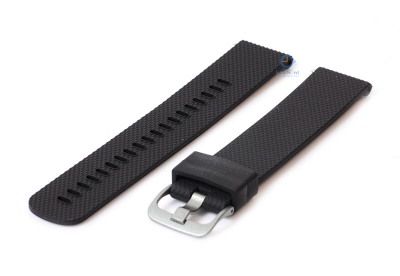 Uhrenarmband schwarz für Polar Vantage M Sportuhr