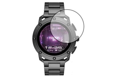 Diesel On Axial (Gen 5) Displayschutzfolie
