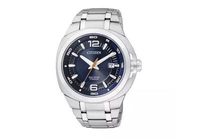 Citizen Uhrenarmband E111-S067448