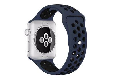 Apple watch sport Uhrarmband (42mm/44mm)