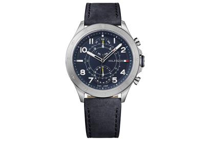Tommy Hilfiger Uhrarmband TH1791346