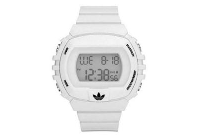 Adidas Uhrarmband ADH6125