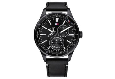 Tommy Hilfiger Uhrarmband TH1791638