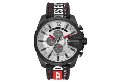 Diesel Uhrarmband DZ4512