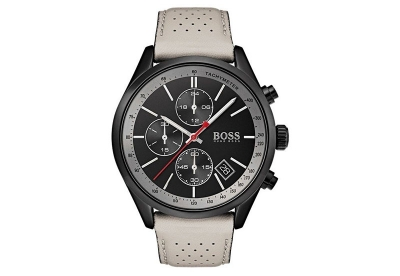HUGO BOSS Uhrarmband HB1513562