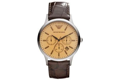 Armani Uhrarmband AR2433