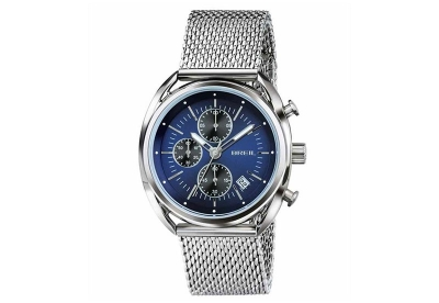 Breil Uhrarmband TW1529