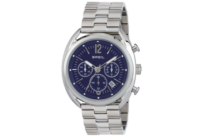 Breil Uhrenarmband TW1665