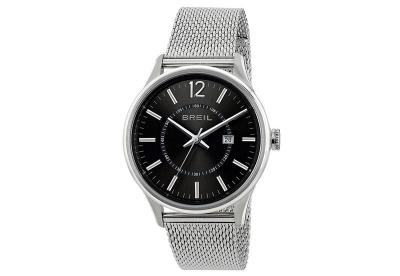 Breil Uhrenarmband TW1647