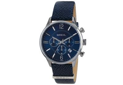 Breil Uhrenarmband TW1780