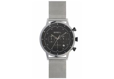 Breil Uhrenarmband TW1805