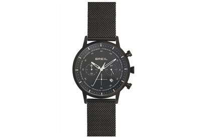 Breil Uhrenarmband TW1807