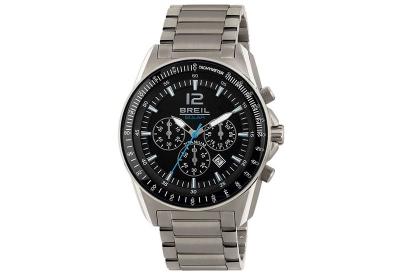 Breil Uhrenarmband TW1657