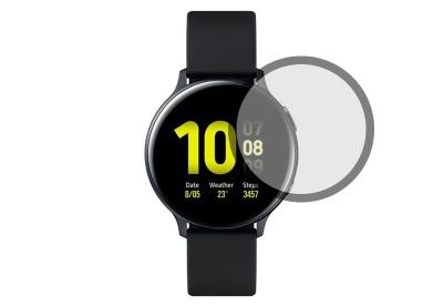 Samsung Galaxy Active 2 Displayschutzfolie - 44mm
