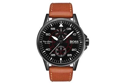 HUGO BOSS Uhrenarmband HB1513517
