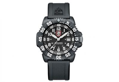 Luminox Uhrenarmband A.3051 Navy Seal