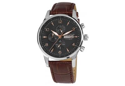 Jacques Lemans Uhrenarmband 1-1844D