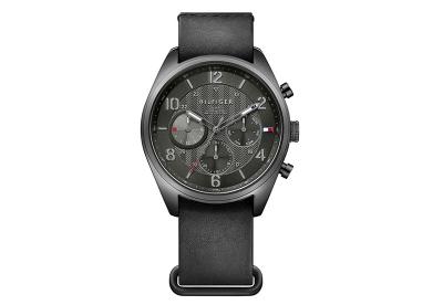Tommy Hilfiger Uhrenarmband TH1791189