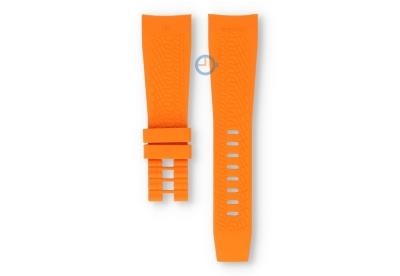Edox Chronorally 38001 Uhrenarmband